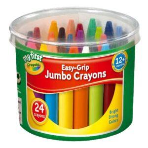 Crayola-My-First-Crayola-Easy-Grip-Jumbo-Crayons-24-0