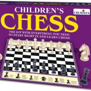 Creative-Educational-Childrens-Chess-Game-0