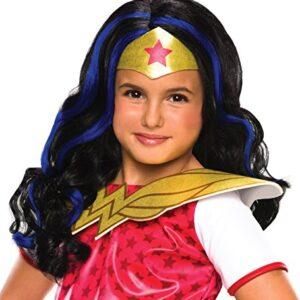 DC-SuperHero-Girls-Wonder-Woman-Wig-0