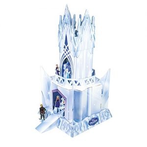 DISNEY-Frozen-Ice-Palace-Construction-Play-Set-0