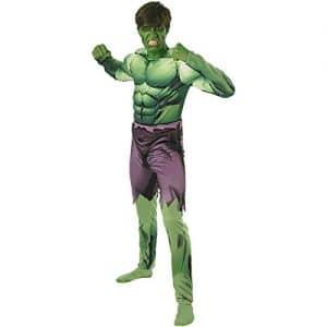 Deluxe-Hulk-Costume-0