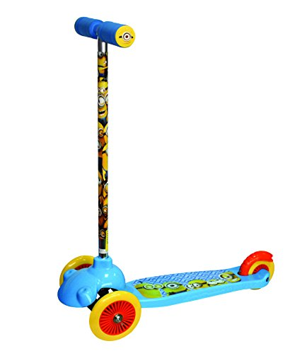 Despicable-Me-Trail-Twist-Scooter-0