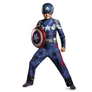 Disguise-Boys-Boys-Captain-America-2-Classic-Movie-Fancy-dress-costume-0