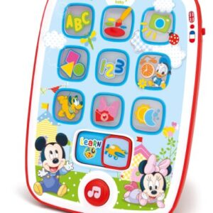 Disney-Baby-Baby-Mickey-First-Tablet-0