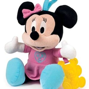 Disney-Baby-Baby-Minnie-Cuddle-and-Learn-0
