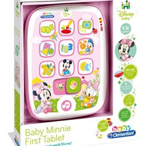 Disney-Baby-Baby-Minnie-First-Tablet-0