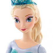 Disney-CFB73-Frozen-Sparkle-Elsa-Doll-Parent-0-0