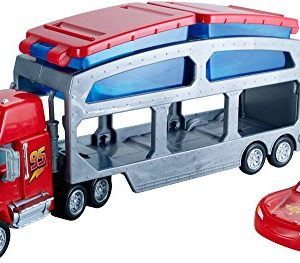 Disney-Cars-Colour-Changer-Mack-Transporter-Toy-0