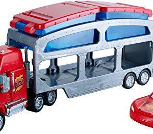 Disney-Cars-Colour-Changer-Mack-Transporter-Toy-0