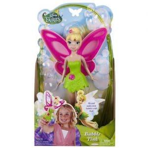 Disney-Fairies-Bubble-Tink-0