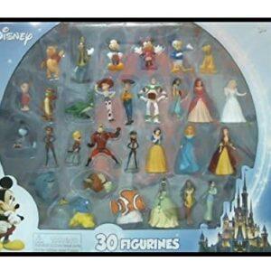 Disney-Figurine-30-Pack-Super-Assortment-0