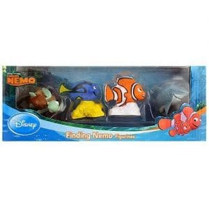 Disney-Finding-Nemo-Figurine-Set-0