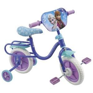 Disney-Frozen-10-Bike-0