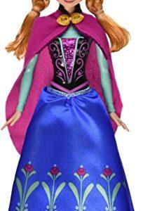 Disney-Frozen-Anna-Sparkle-Doll-0