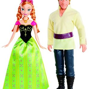 Disney-Frozen-Anna-and-Kristoff-Doll-0