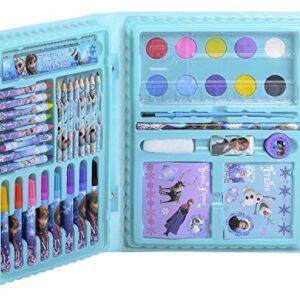 Disney-Frozen-Art-Case-52-Pieces-0