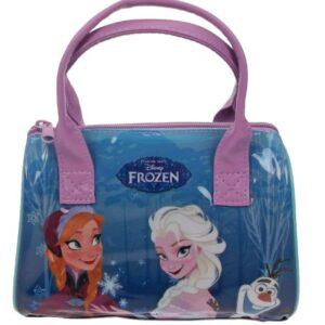 Disney-Frozen-Bowling-Bag-0