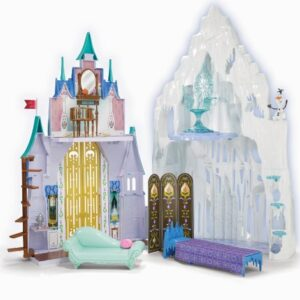 Disney-Frozen-Castle-and-Ice-Palace-Playset-0