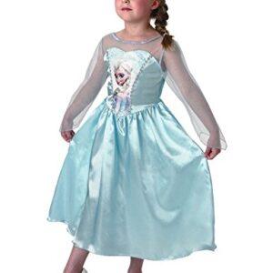 Disney-Frozen-Classic-Elsa-Costume-0