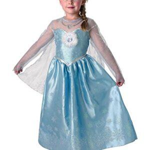 Disney-Frozen-Deluxe-Elsa-Costume-0