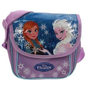 Disney-Frozen-Despatch-Bag-0