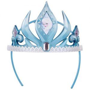 Disney-Frozen-Elsa-Tiara-0