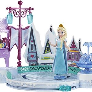 Disney-Frozen-Elsas-Ice-Skating-Rink-0