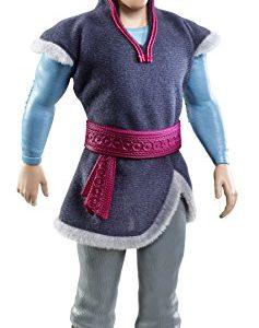 Disney-Frozen-Kristoff-Fashion-Doll-0