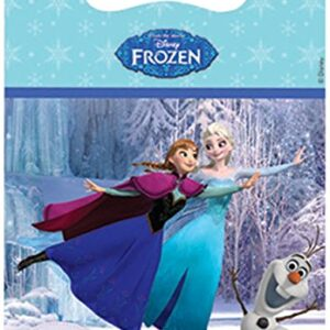 Disney-Frozen-Party-Bags-Pack-of-6-in-Light-Blue-0
