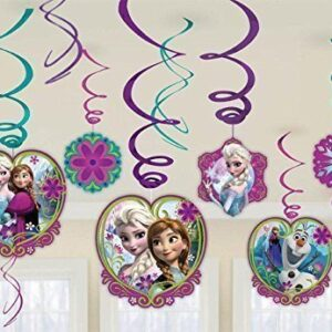 Disney-Frozen-Party-Hanging-Swirl-Decorations-x-12-0