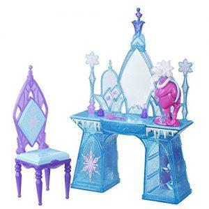 Disney-Frozen-Snow-Glimmer-Vanity-Playset-0