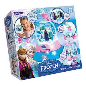 Disney-Frozen-Snow-Globe-Maker-0