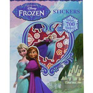Disney-Frozen-Stickers-700-0