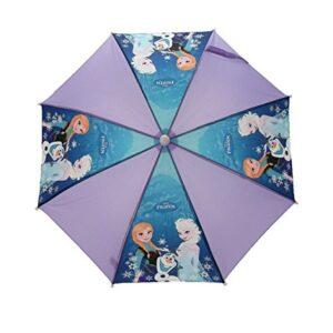 Disney-Frozen-Umbrella-0