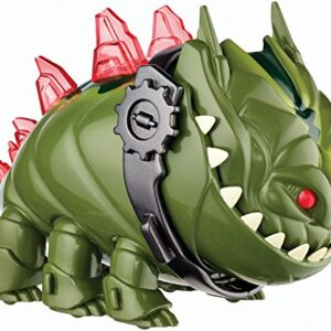 Disney-Pixar-Toy-Story-That-Time-Forgot-Figure-Goliathon-0