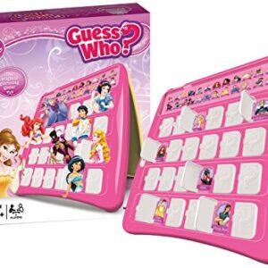 Disney-Princess-Guess-Who-Board-Game-0