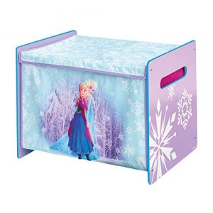 Disney-Princess-Toy-Box-by-HelloHome-0