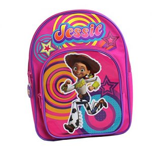 Disney-Toy-Story-Jessie-Backpack-0