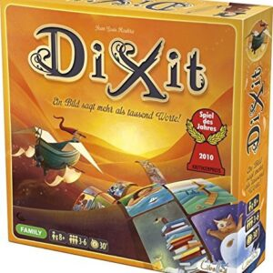 Dixit-Board-Game-0