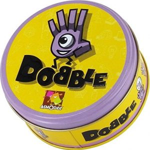 Dobble-Card-Game-0