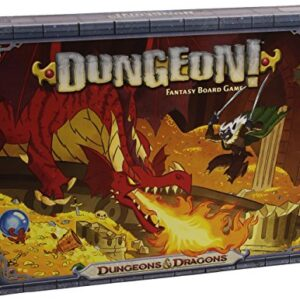 Dungeon-Board-Game-0