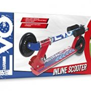 EVO-Inline-Scooter-RedBlue-0-1