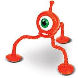 Echo-Bot-Orange-0