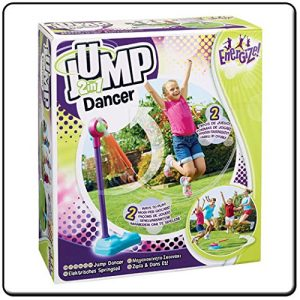 Energize-Jump-Dancer-3-Years-0