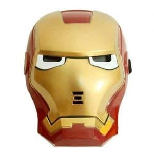 Everything4less-UK-Party-Led-light-IRONMAN-Face-Mask-for-children-Kids-Toy-0