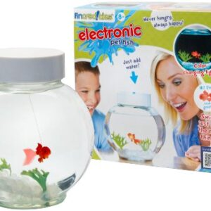 Fincredibles-Electronic-Toys-0