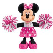 Fisher-Price-Toy-Disney-Minnie-Mouse-3-Cheers-Singing-Doll-Electronic-12-Phrases-and-Cheers-0-1