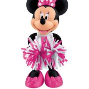 Fisher-Price-Toy-Disney-Minnie-Mouse-3-Cheers-Singing-Doll-Electronic-12-Phrases-and-Cheers-0-2
