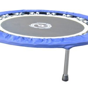 Fitness-Mad-Studio-Pro-Rebounder-40-Inch-0