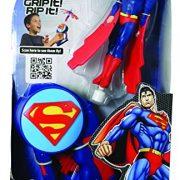 Flying-Heroes-Superman-Flying-Hero-0-0
